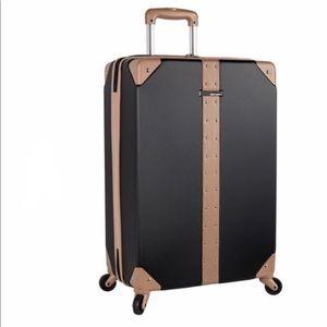 "24"" luggage BRAND NEW"